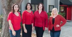 Ziivaa Supports the American Heart Association