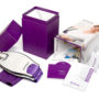 ziivaa-packaging-open